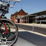 Bicycle Crime Prevention Advice