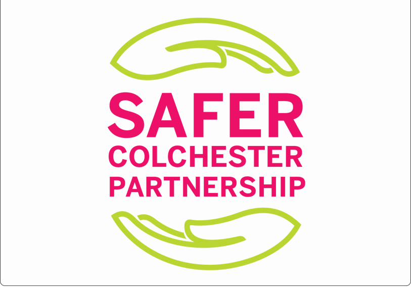 Safer Colchester Partnership
