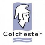 Colchester Borough Council