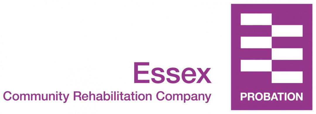 Essex Community Rehabilitation Company