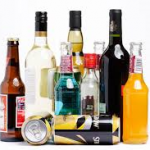 Drug and Alcohol Misuse