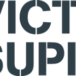 Victim Support (Support Space)